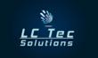 LC Tec Solutions Now Offering Technology Services for Businesses and...