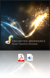 Get Unlimited Abundance Program