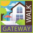 Visit Gateway Walk | New Homes in Westchester from the mid $500s