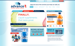Advance3-Liquid-Vitamins-Website