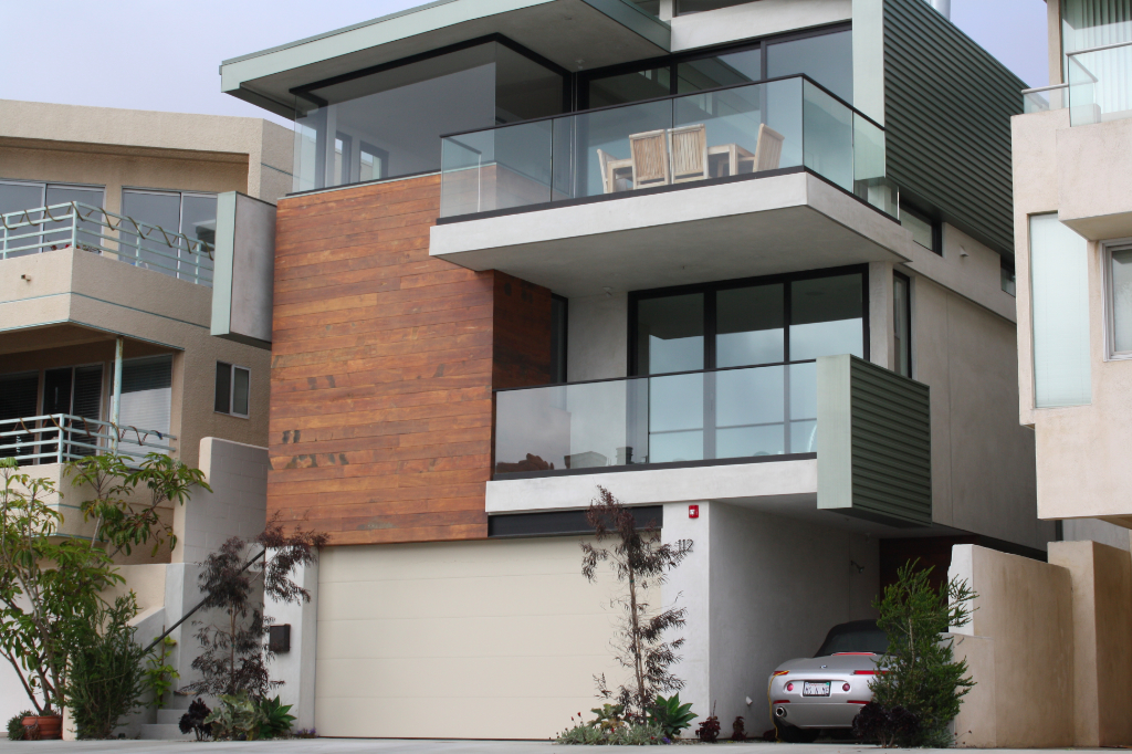 manhattan beach real estate prices and demand rise in 2012