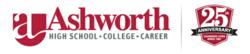 Ashworth College