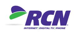 RCN Cable, High speed Internet and Phone Service Provider