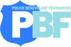 Police Benevolent Foundation Logo