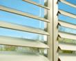 Composite Shutters