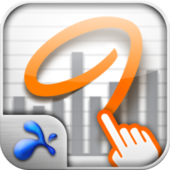 Icon for Splashtop Whiteboard