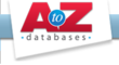 New Movers Search is Most Popular Among Library Users of AtoZdatabases