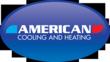 Arizona Rheem Air Conditioning Contractor Announces Sale On Rheem A/C...