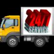 Mesa Arizona AC Service Truck