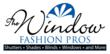 The Window Fashion Pros Proudly Announces Exciting New Summer Sales...