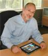 Maestro Launches Big Data Mobile Business Intelligence and Performance...