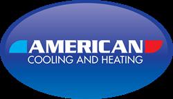 Air Conditioning Service AZ