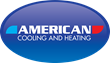 Climate Change in Arizona – American Cooling and Heating Reviews the Economic Impact of Climate Change on Arizona Citizens