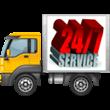 Arizona AC Service Truck