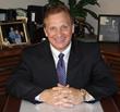 Paul Porter - CEO of Premier Franchise Management