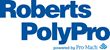 Roberts PolyPro