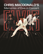 Memories of Elvis in Concert tour is Rockin across Florida's I-4 corridor in February with stops at the Palladium in St. Pete and the Plaza Live in Orlando