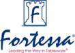 Fortessa, Inc.