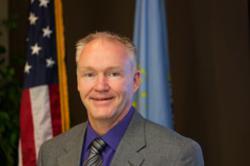 Todd Ossenfort