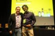 LearnStreet Wins Award for Best Technology at LaunchEDU Conference