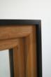 Timber-look window Hampshire