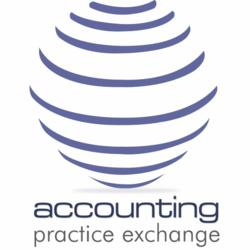 Accounting Practice Exchange