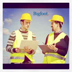 Bigfoot CMMS Consulting Services for the maintenance industry