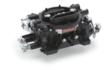Edelbrock Black Perfomer Series Carburetor        EDL-14053 ( 600 cfm/manual choke)