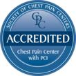 St. Elizabeth Earns Accreditation as 'Certified Chest Pain Center'