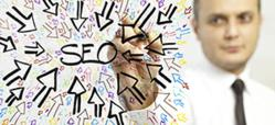 Bop Design Discusses SEO and its Importance to Small Business
