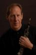 Principal oboist of the National Philharmonic in DC, Mark Hill