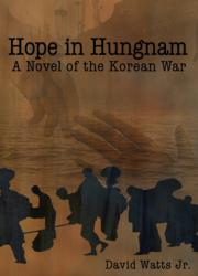 Hope in Hungnam