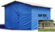 VersaTube Building Systems Teams with Worldwide Shelters on Global...