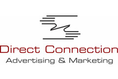 Direct Connection Advertising & Marketing