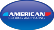 Air Conditioning Service Company American Cooling And Heating...