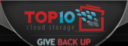 $1 Online Backup