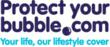 Survey by Protect your bubble finds northerners are the biggest gadget lovers in the UK.