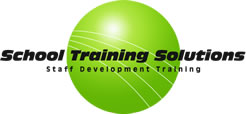 School Training Solutions