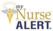 senior my nurse alert