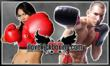Fitness Franchise iLoveKickboxing.com Expands Corporate Manhattan...