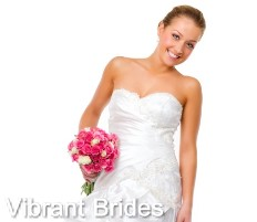 Vibrant Brides - Wedding Beauty, Fitness &amp; Wellness Program - Body By Sasha - by Sasha Van Duyn