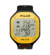Polar RCX5 Tour de France, race pace, interval features
