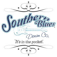 Southern Blues