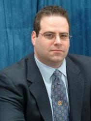 Orlando Criminal Defense Attorney David Katz