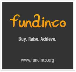 Fundinco.org Logo