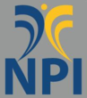 Leading Central Florida Pain Clinic, National Pain Institute, Now...