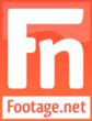 FootageBank HD, a Leading Source for Contemporary High Definition Stock Footage, Adds a Trove of New Clips to Footage.net