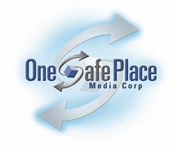 Business Cloud BackupOffsite Data Protection Solutions