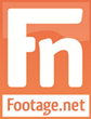 Footage.net to Showcase Stock Footage Partners at NAB 2015