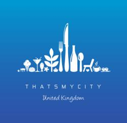Thatsmycity United Kingdom